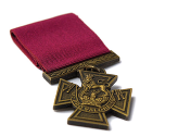 Victoria_Cross_of_canada