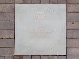 reynolds paving stone