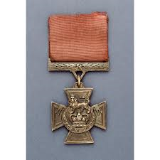 schiess medal front