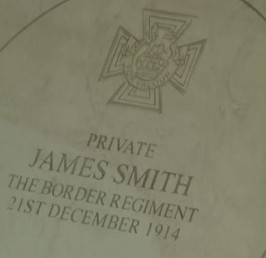 james smith stone workington