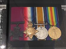 hall f w medals