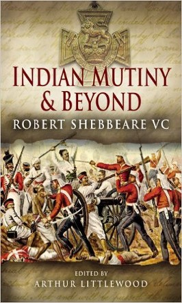 shebbeare book