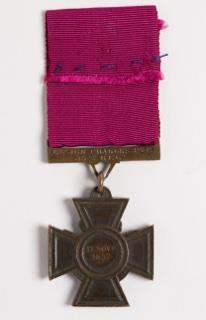 pye medal single