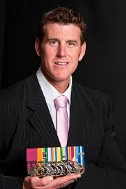 roberts-smith pic 3