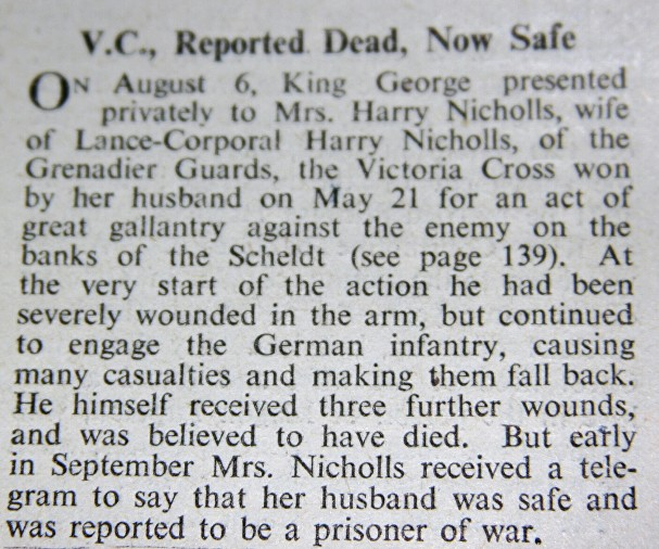 Harry Nicholls VC _resized_resized