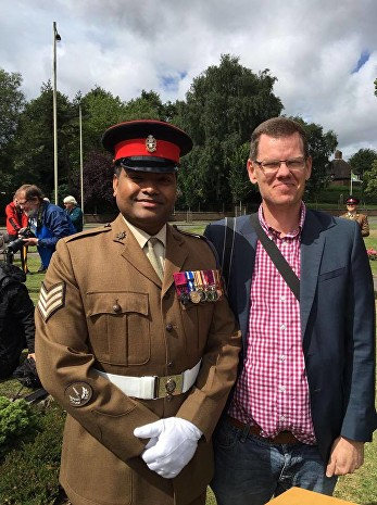 johnson beharry coseley 3