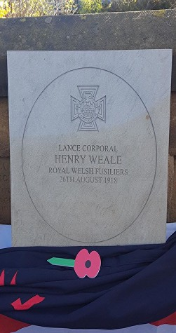 weale stone connahs quay2