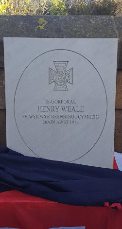 weale stone connahs quay3
